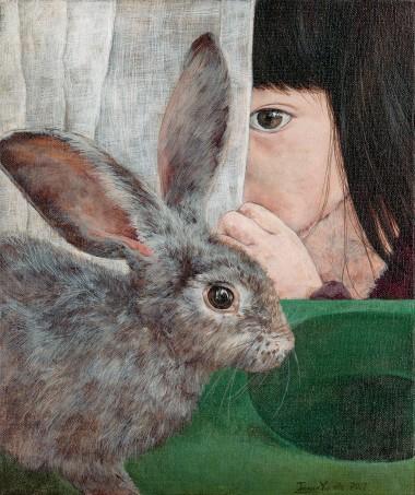童话—爱丽丝漫游奇境