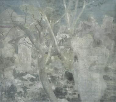 观园林No.1