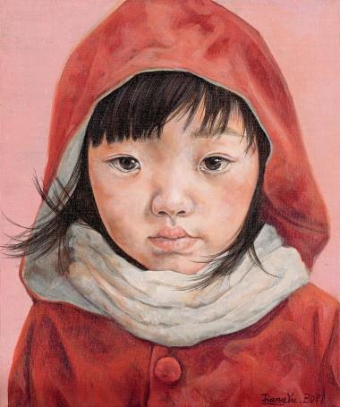 童话—小红帽