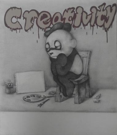 Artists' Concern